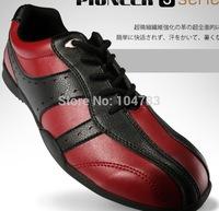 golf shoes  men golf shoe   breathable  waterproof  no-slip wear resistance  fashion shoes