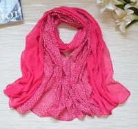 Women winter scarfs 2014,Flower printing,Floral hijab,muslim hijab,shawls and scarves,bandana,scarf women,cape,wrap,Plain shawl