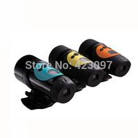 Movement waterproof DV & 720 p recorder & Bicycle & Motorcycle helmet & Gm vehicle traveling data recorder & DVR/Camera