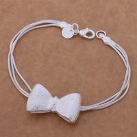925 sterling silver bracelet, 925 sterling silver fashion jewelry  /ajdajaka bvoakmva H044