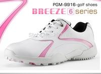 golf shoes   women lady golf shoe 002   breathable  waterproof  no-slip wear resistance  autumn winter shoes
