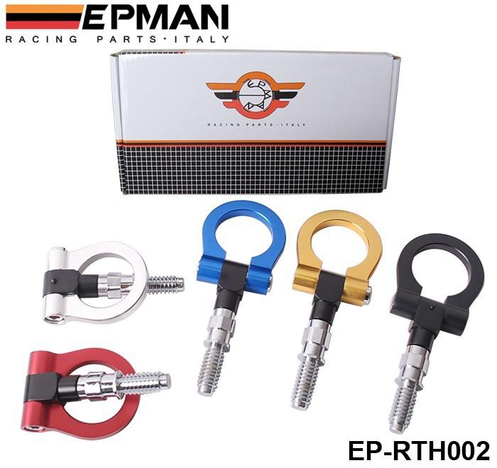 Фаркоп для авто EPMAN