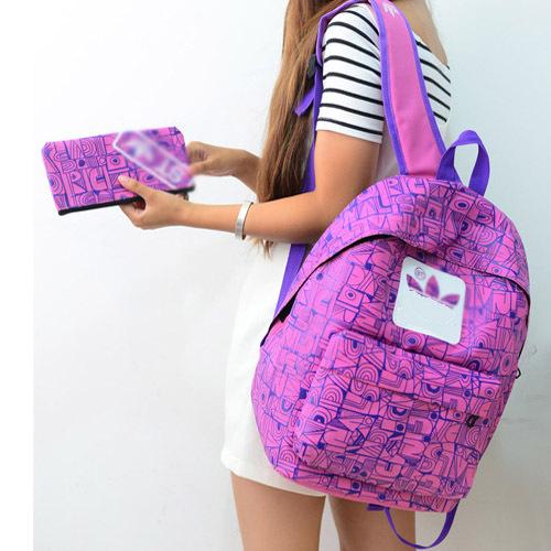 Рюкзак  A002 цена и фото