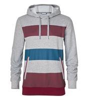 Top N98 Quality Bayer   Sweater Futbol 2014 New Bayer Tracksuit Hoodie Brand Men Hoody Soccer Jersey camisetas de futbol Kit
