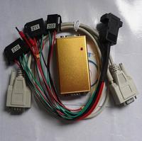 promotion for MB ESL unlock read programmer MB ESL Tool Benz Smart key programmer Freeshipping