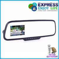 "Supply car camcorder Motion detecive Car DVRs recorder 2.7"" HD LCD 140 degree wide angel OV9712 Sensor"