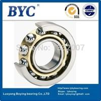7001AC/C TYNDBL P4 Angular Contact Ball Bearing (12x28x8mm) BYC Provide