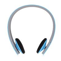 Free shipping Wireless Bluetooth HandFree Sport Headset Headphone for Samsung iPhone LG HTC
