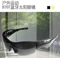 Nerson bluetooth glasses sunglasses bluetooth smart glasses smart glasses sunglasses