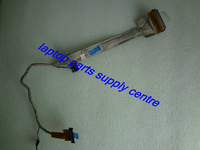 VPCF LCD CABLE VPC F m930 lvds cable 015-0001-1500_A