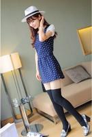 2014 new velvet stockings pantyhose lifelike beautiful mixed colors pantyhose free shipping