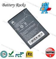 Battery HB4F1  for Huawei 1500mah