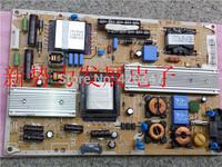 UA40D5000PR  BN41-01598A   LED LCD TV power board Spot sales  Quality  OK