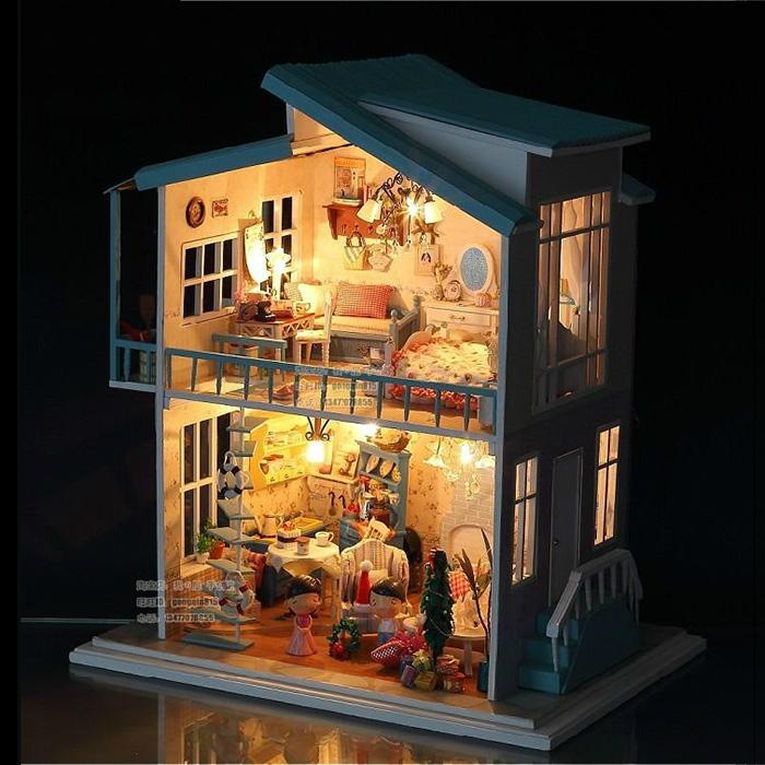 Diy Mouse Toys Diy Handmade Toys Hut
