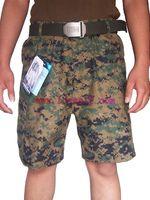 Army Military shorts tactical Military shorts Camo shorts