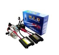 HID xenon lights kit H1 H3 H7 H8 H9 H10 H11 H16 9005 9006 HB3 HB4 35 w slim ballast is 4300K 5000K  6000K  8000K  10000K 12000K