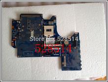 cn-02xjj7 cn-05rw0m cn-0gr0h2 cn-041w46 per alienware 17 madre del computer portatile r5 VAS00 LA-9331P m17x r5 motherboard prova di 100% ok(China (Mainland))