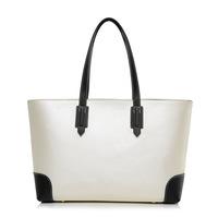 Free shipping fashion women bag and girl bag Shoulder bag handbag