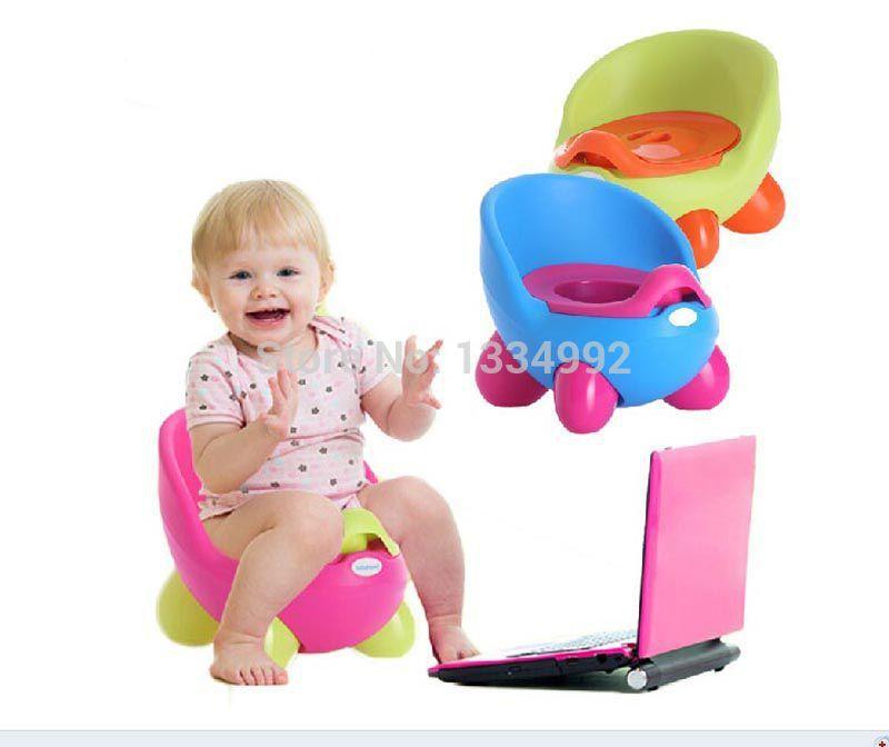 Peuter potje stoelen koop goedkope peuter potje stoelen loten van chinese peuter potje stoelen - Ontwerp kind ...