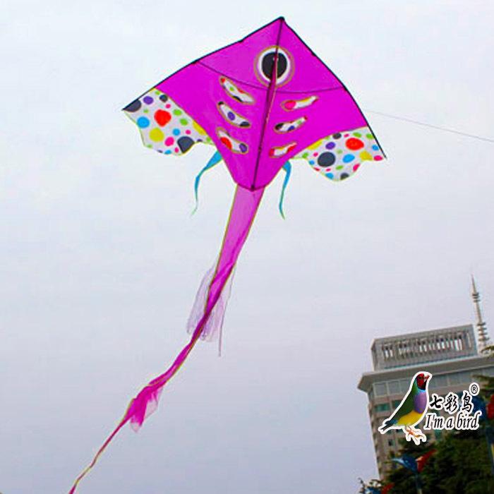 Meter Tail Sizes Kite 4 Meters Tail Super