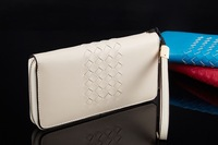 Women Fashion Split Wallet Factory Direct Wholesale Retail