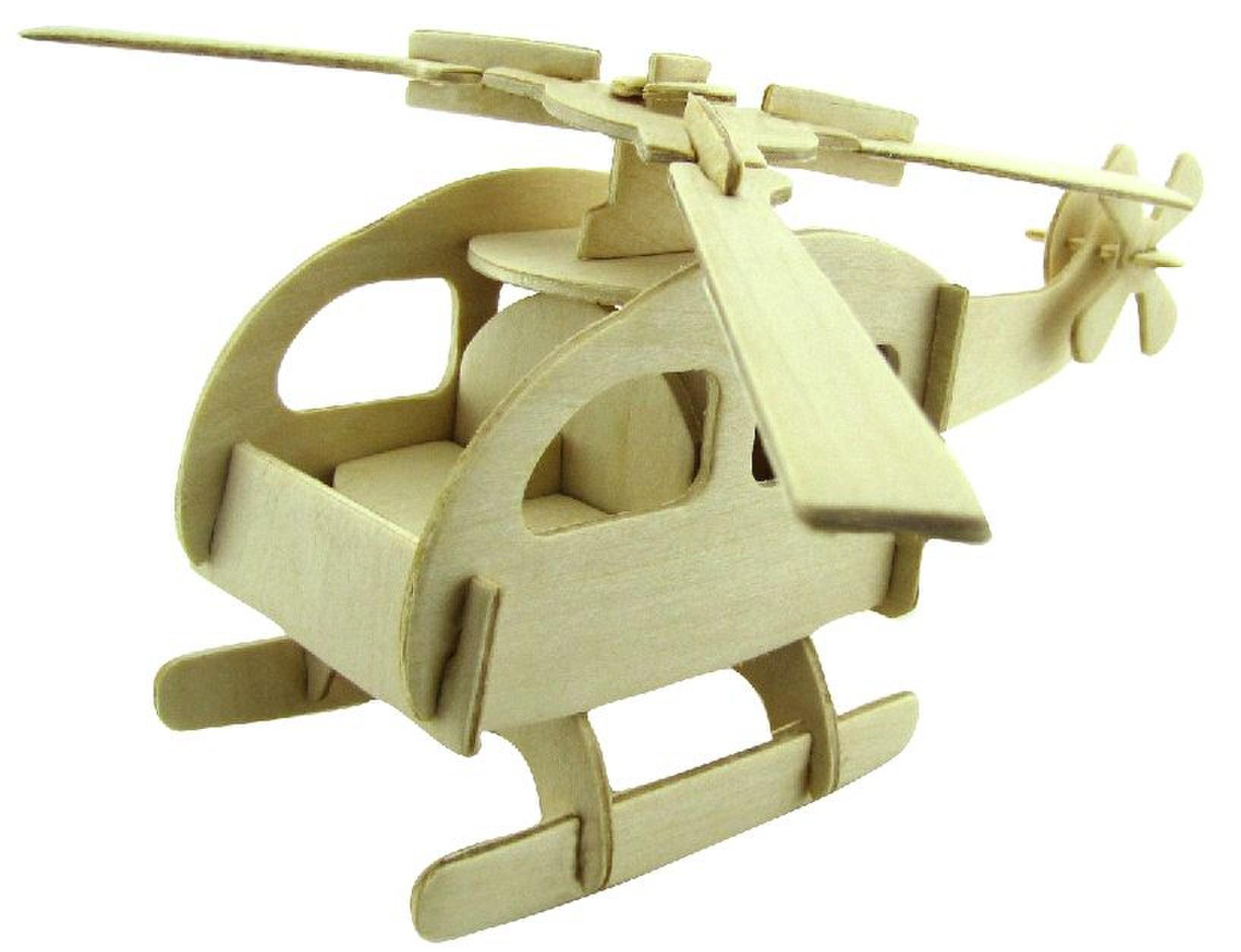 Children\\\'s Wooden Crosses wooden puzzles Children s
