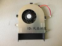 New Original Laptop fan for Toshiba A100 A105 UDQFZPR02C1N