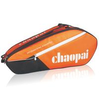 Badminton bag jc-3059 3 racket bag badminton bags cheap EMS Shipping