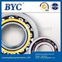 BYC 7004AC/C TYNDBL P4 Angular Contact Ball Bearing (20x42x12mm)