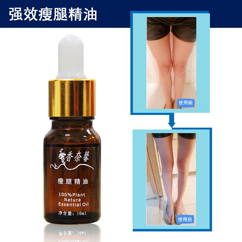Крем для похудения Xiang Nai Xin , Slimming Creams мыло xiang nai xin beely 3 handmade soap