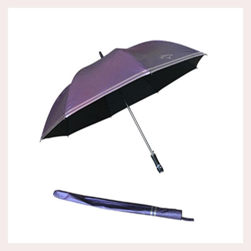 [Technology] Mi Jinlan customized advertising to increase umbrella super windproof umbrella creative couples can be printed LOGO(China (Mainland))