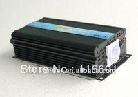 CE&RoHS&SGS Approved 800w Inverter Inverter DC24V TO AC220V 230V 240V Pure Sine Wave One Year Warranty