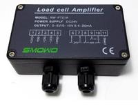 precision load cell amplifier transmitter RW-PT01A(V2.3) strain gauge