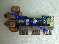 VPCEE USB BOARD VPC EE DA0NE7TB6D0 3DNE7UB0000