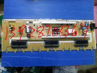 V71A00025300 PSIV201141A   LED LCD TV power board Spot sales  Quality  OK