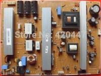 BN44-00274 A  BN44-00274B  LJ44-00172 A/B LJ44-00180A  LCD LED TV power supply board