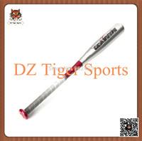 USSSA Professional Slowpitch Aluminum Alloy 34inch 26oz Softball Bats