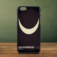 Alice in Wonderland DIY Custom DesignmeTpu Rubber Case For Iphone6 4.7 Inch Free Shipping