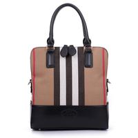 2014 winter brand designer bags hot sale women bolsa franja fashion large handbags vintage lady canvas fringe shoulder bag free
