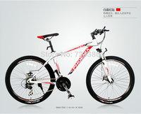 Hotsale New 24 speed Phoenix M660 bicicleta,Aluminum alloy frame mountain bicycle, Mechanical disc 26-inch mountain bike bicycle