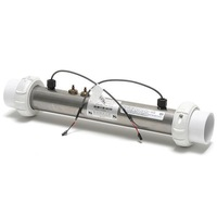 Balboa GS510S 3KW Spa Heater Assembly for chinese spa jazzi, winer, jnj heater repair M7
