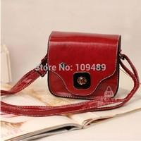 Free Shipping New Arrival High Quality leather PU Women's Handbag Messenger Bag, Shoulder Bag, Tote Bag A001