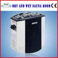 Digital Control HARVIA 220V Mini Sauna Heater 9.0KW