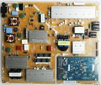 PD60C2_BSM  BN44-00432A  LED TV power board Spot sales  Quality ok