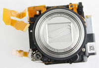 FREE SHIPPING! Digital Camera Replacement Repair Parts For CASIO EXILIM Z3000 Lens Zoom!!