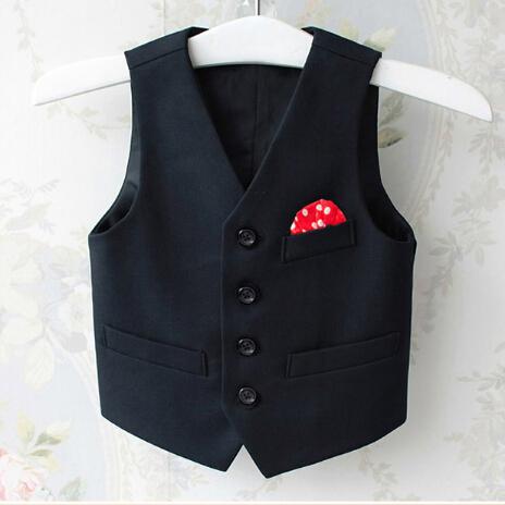 2014 Flower vest for fanta