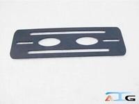 Battery fixed plate (glass fiber board) ATG