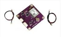 APM 2.6 Multiple fixed wing flight control GPS - 6 m + HMC5883L compass module