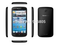 Lenovo A750E GSM+CDMA EVDO Android smart phone quadcore dual sim dual standby Original brand new