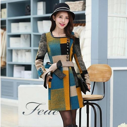 http://i00.i.aliimg.com/wsphoto/v0/32222465386_1/Fashion-woman-jackets-font-b-winter-b-font-outwear-2014-font-b-express-b-font-font.jpg